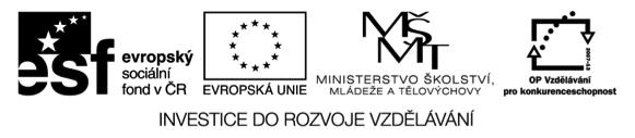 Logolink EU