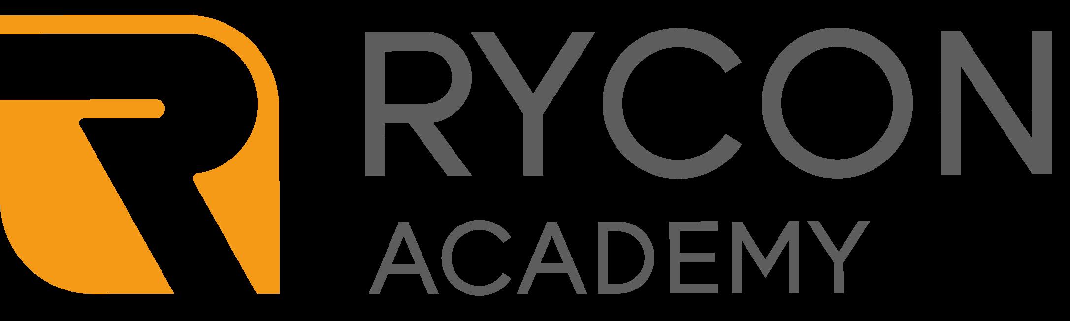 RYCON Academy